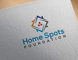 #178 for Need a Logo for our Nonprofit by rahulsheikh