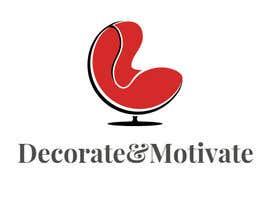 #4 untuk Build a Logo/ Brand oleh nhnaazhr78