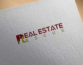 #31 cho real estate rescue bởi DelowerH