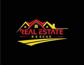#54 cho real estate rescue bởi shfiqurrahman160