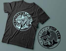 #95 for design t-shirt af hasembd