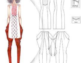 Nro 17 kilpailuun Designer For Brand käyttäjältä klal06