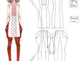 klal06 tarafından Designer For Brand için no 17