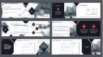 Graphic Design Kilpailutyö #13 kilpailuun Redesign Product Presentation
