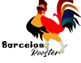 #27 cho Design of Rooster bởi msdato