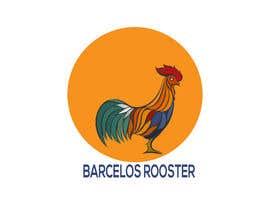 #13 cho Design of Rooster bởi mahmudahid55