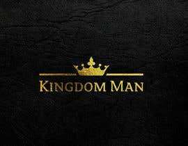 gulrasheed63 tarafından Kingdom Man için no 26