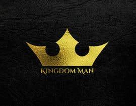 gulrasheed63 tarafından Kingdom Man için no 43