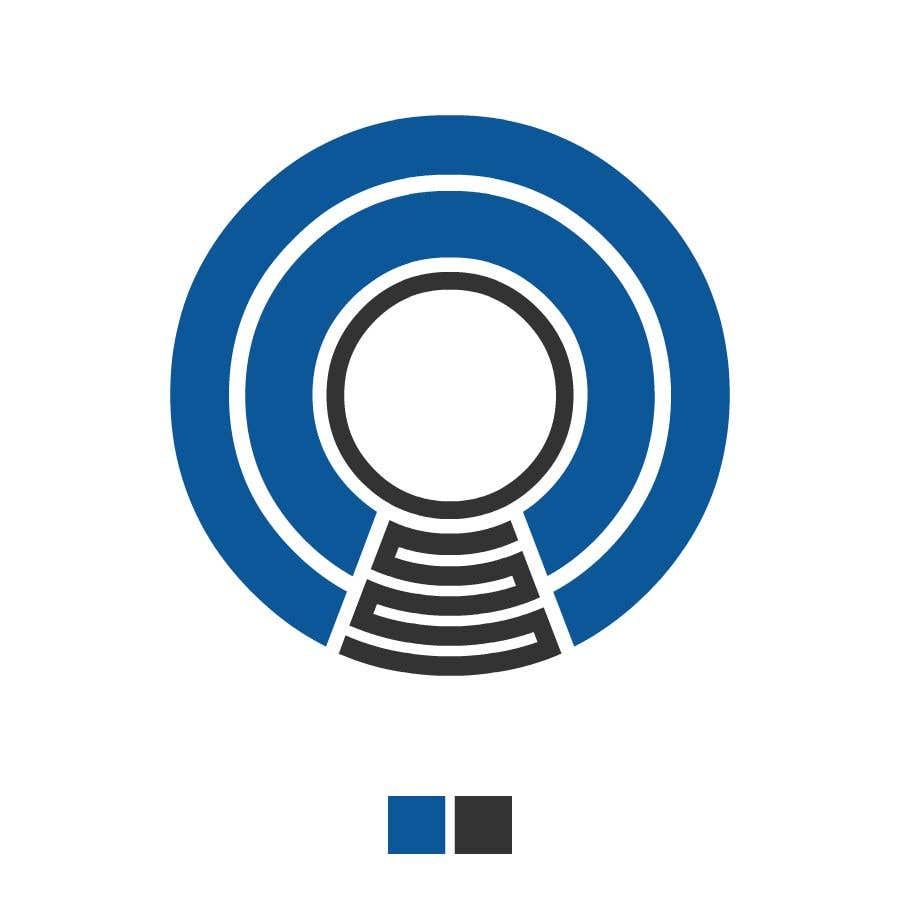 Kilpailutyö #53 kilpailussa Open Source Solutions Company logo