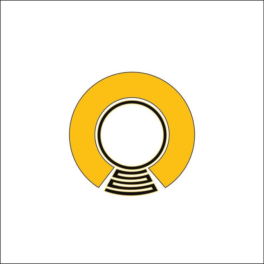 Kilpailutyö #48 kilpailussa Open Source Solutions Company logo