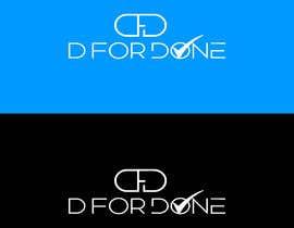 #40 para New logo design por istahmed16