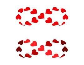 #108 cho Love infinite. bởi Mwooo