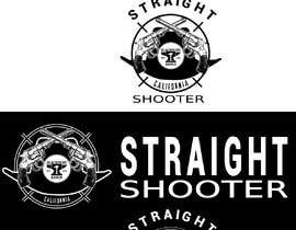#279 for Straight Shooter by tsecheridis