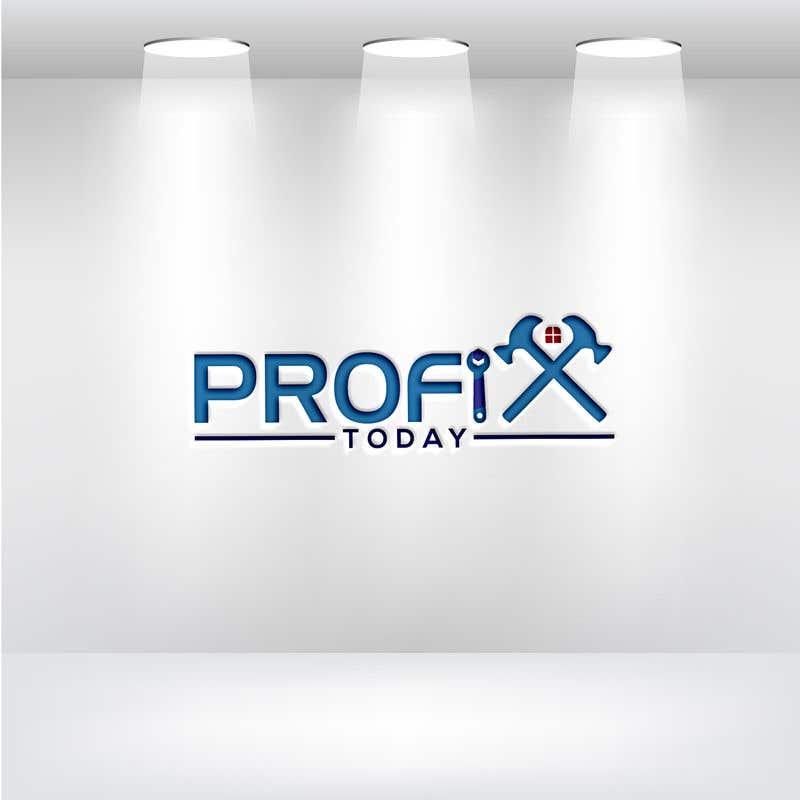 Конкурсная заявка №163 для Create a logo