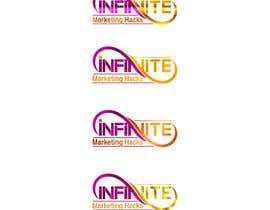 Nro 148 kilpailuun Logo Design käyttäjältä amittalaviya5535