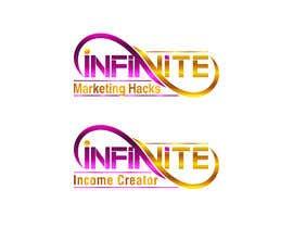 amittalaviya5535 tarafından Logo Design için no 150