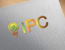 #133 for Design Idea Logo - IPC by DJMANIK