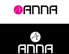 sadat1 tarafından Require a logo, fonts, colours and design for a high end ladies fashion line called ANNA. We will require on going work from whoever is selected to help with other design elements as the business grows. için no 102