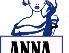 jindalvibha tarafından Require a logo, fonts, colours and design for a high end ladies fashion line called ANNA. We will require on going work from whoever is selected to help with other design elements as the business grows. için no 108