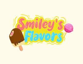 #8 para Logo Design por Smithfx