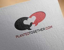 #9 para Design a Logo for dating website por hanoua