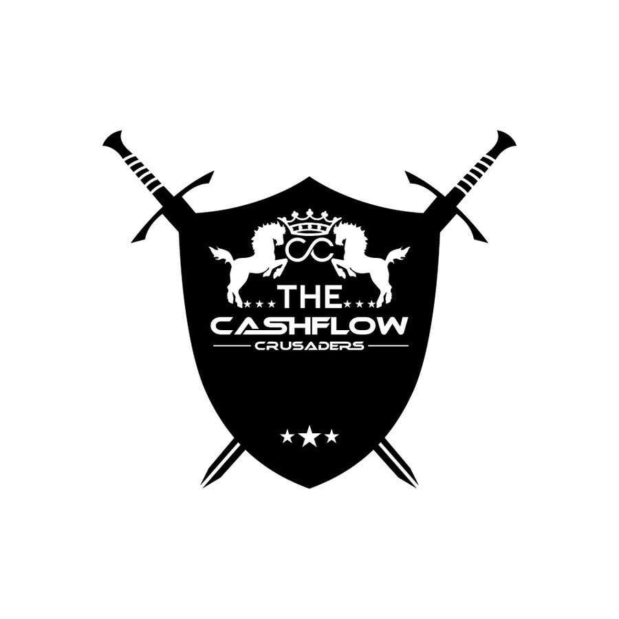 Contest Entry #149 for Create a Logo/brand for social media