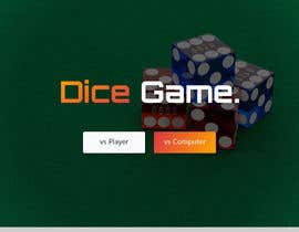 #10 для Dynamic dice game от Foxyravi
