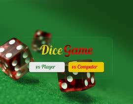#19 for Dynamic dice game by hmideias