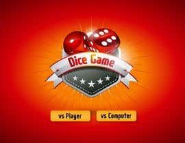 #13 for Dynamic dice game by hamzaikram313