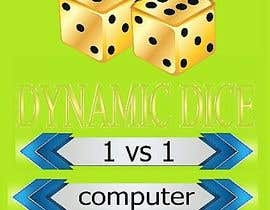 #15 for Dynamic dice game by saidulilancer