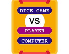 #11 for Dynamic dice game by mohammadabdurrah