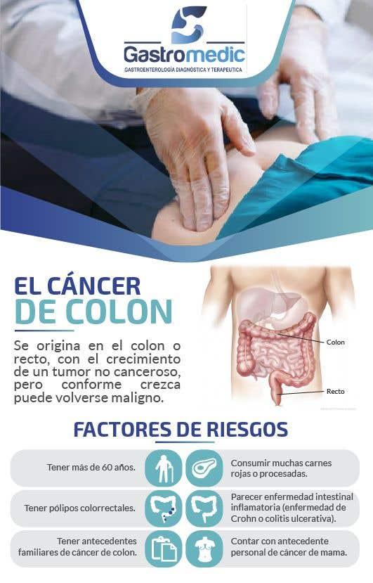 Proposition n°23 du concours Flyer Publicitario