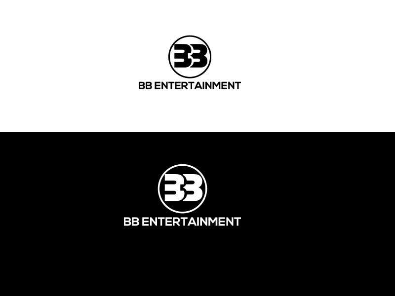 Konkurrenceindlæg #327 for Design 3 special Logos for a Rapper Duo and their Music Brand - first step of big project (many graphics needed)