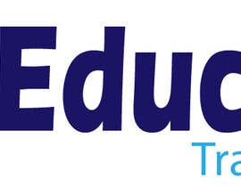 #68 pentru Easy logo for a Grant Education Training Systems de către darkavdark