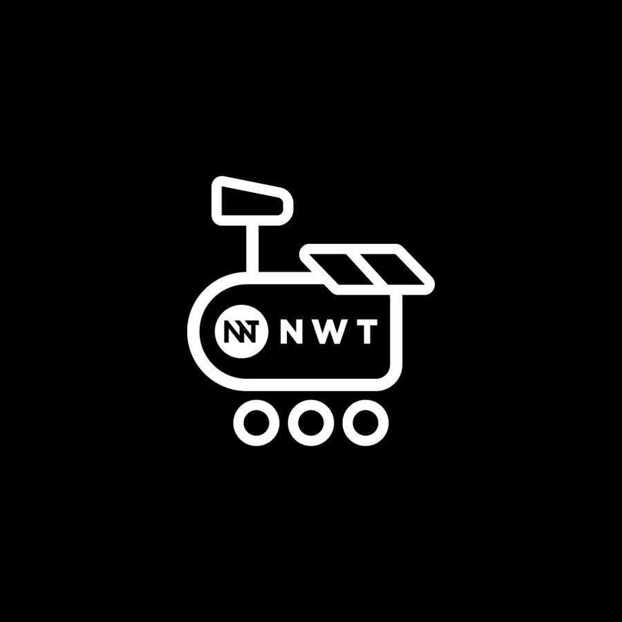 Konkurrenceindlæg #58 for Design a Logo - 20/04/2019 15:39 EDT
