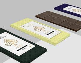 Nro 16 kilpailuun Improve my chocolate box käyttäjältä LilySuarez