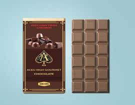 Nro 8 kilpailuun Improve my chocolate box käyttäjältä SahareyaFahim