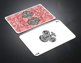 #2 untuk Playing Cards from Hell oleh sahinmia094