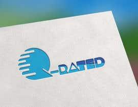 mahmudGd tarafından Logo Designs (Multiple options) için no 204