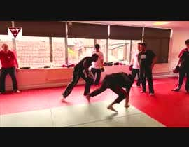 #9 for Design me a promo video for our adult martial arts class af ssubhanst2