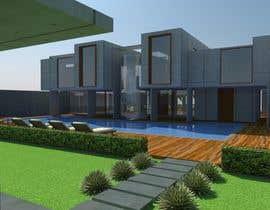 #2 untuk House Floorplan Idea oleh visibilizar