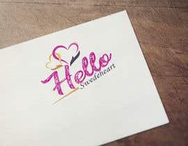 "#103 для I need a logo for my family blog ""Hello Swedeheart"" от shompa28"