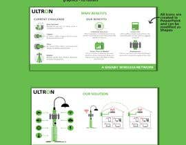 #68 untuk Draw various animation/ icons/ illustrations for a powerpoint oleh MaryZ166