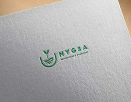 villamizarmariaj tarafından Imagen corporativa de NYGSA, acrónimo de NUTRIOLOGOS Y GANADEROS S.A. için no 38