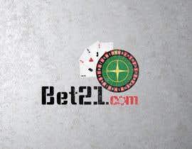 #216 für Logo für Casino and sprotbet page von llsbett