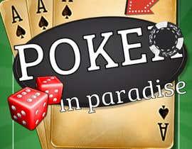 #80 for design poker banner af sanjeev3gautam