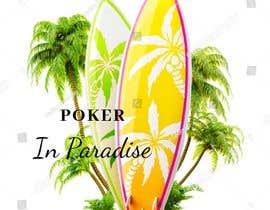 #77 for design poker banner af Nursuryani1996