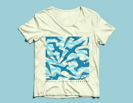 #44 for Create multiple beachy summer clothing designs for my clothing brand by rafiaanwer