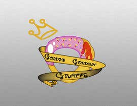 #19 untuk Create a Logo oleh osmangoni133065