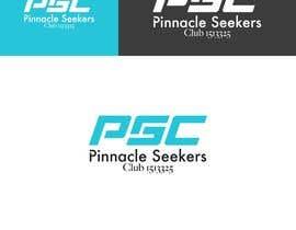 Nro 235 kilpailuun Brand Pinnacle käyttäjältä athenaagyz